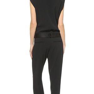 rag & bone Pants - Mareth Jumpsuit